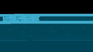 Regicom - Logo