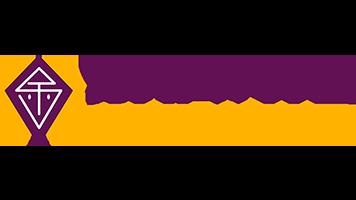 Shanti Travel - Logo
