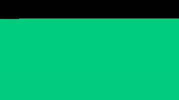 Sikana - Logo