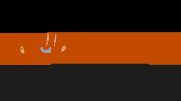 Touflet Boulanger - Logo