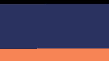 Ulaka - Logo