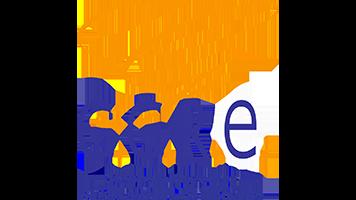 Logo GGRE